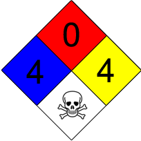 chemical-label.png